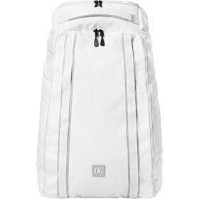 Douchebags Hugger Backpacks 60l pure white